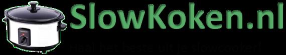 SlowKoken.nl